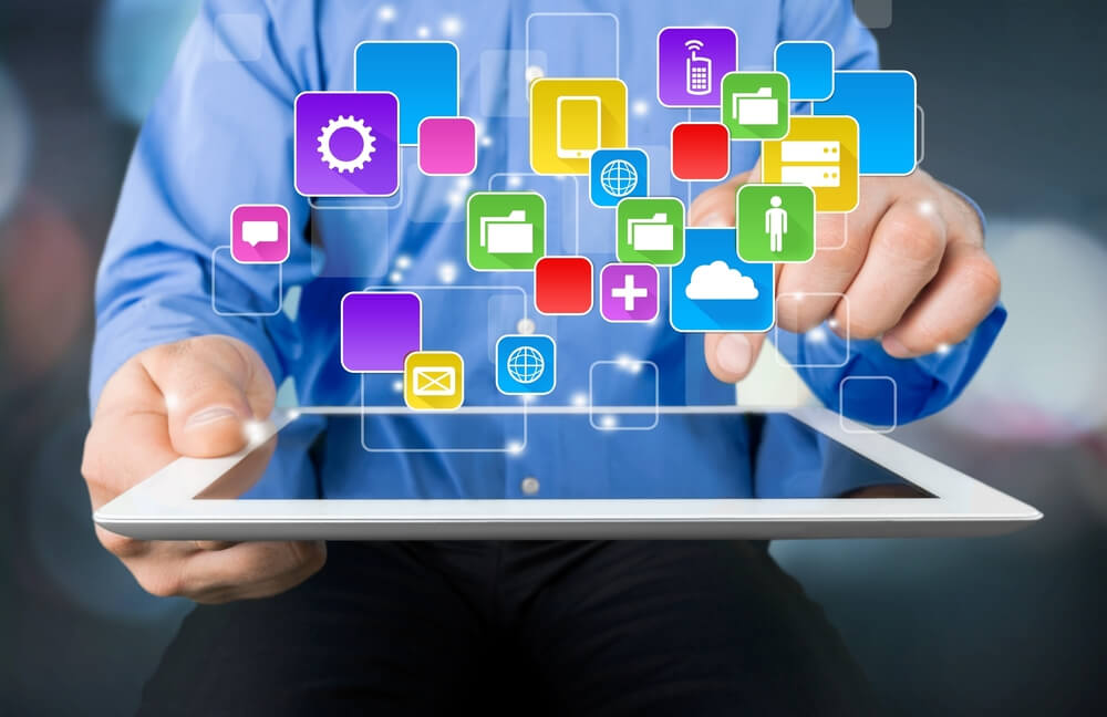 Which digital marketing tools are most useful