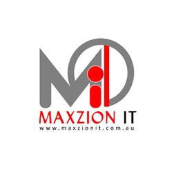 maxzion it australia